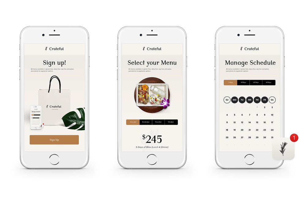 crateful-devices.jpg