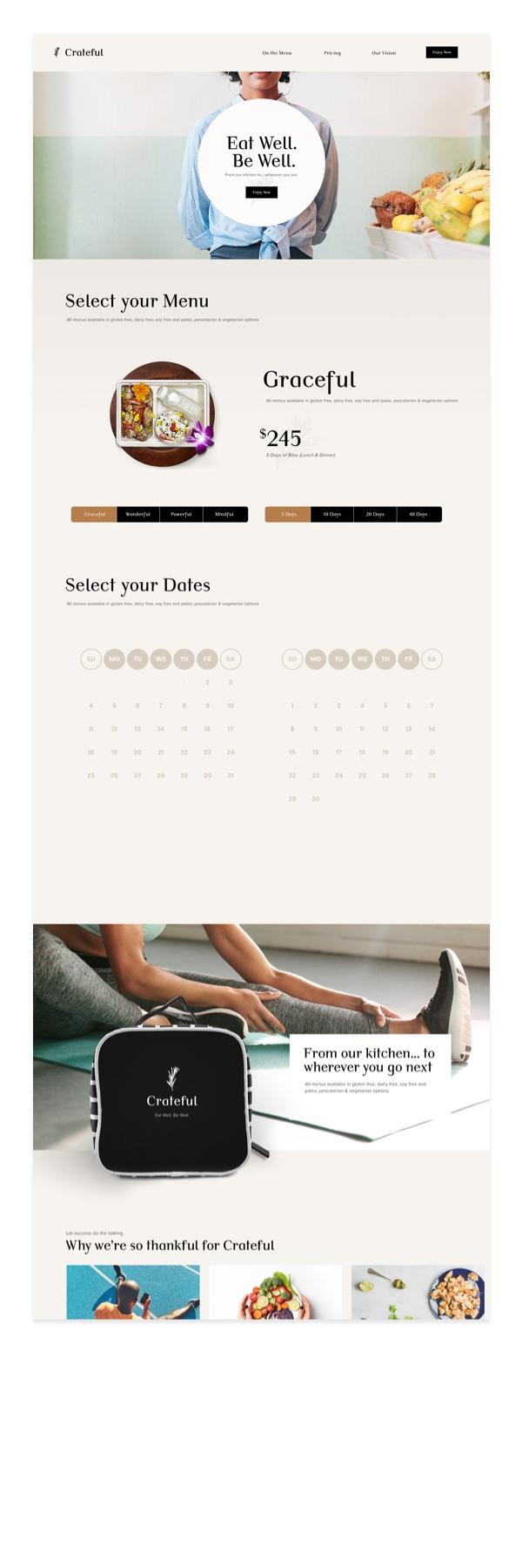 crateful-design-website-2.jpg