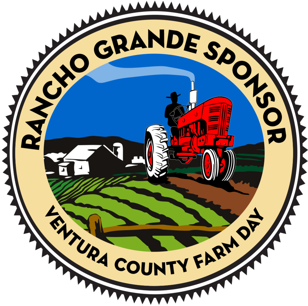 rancho-grande-badge.png