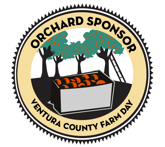 orchard-sponsor-badge.png