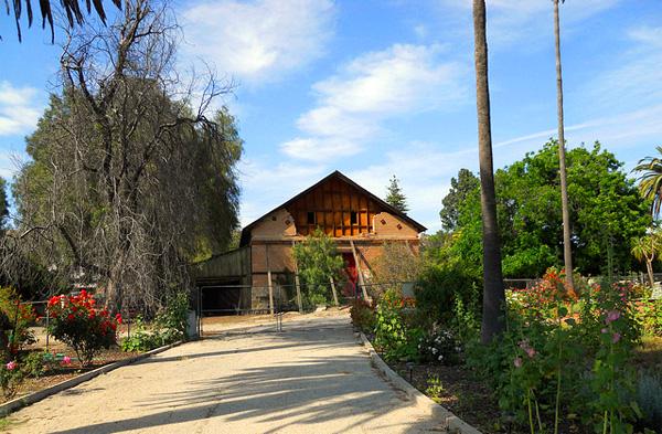 ranchocamulos.jpg