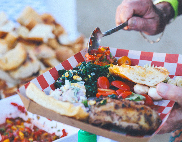 bbq-food.jpg