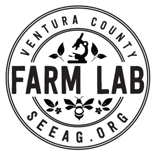 Farm Lab Logo small.png