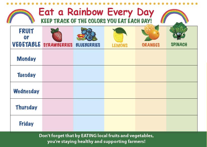 eat-a-rainbow-every-day.jpg