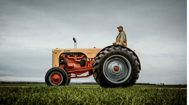 farmer_year.jpg