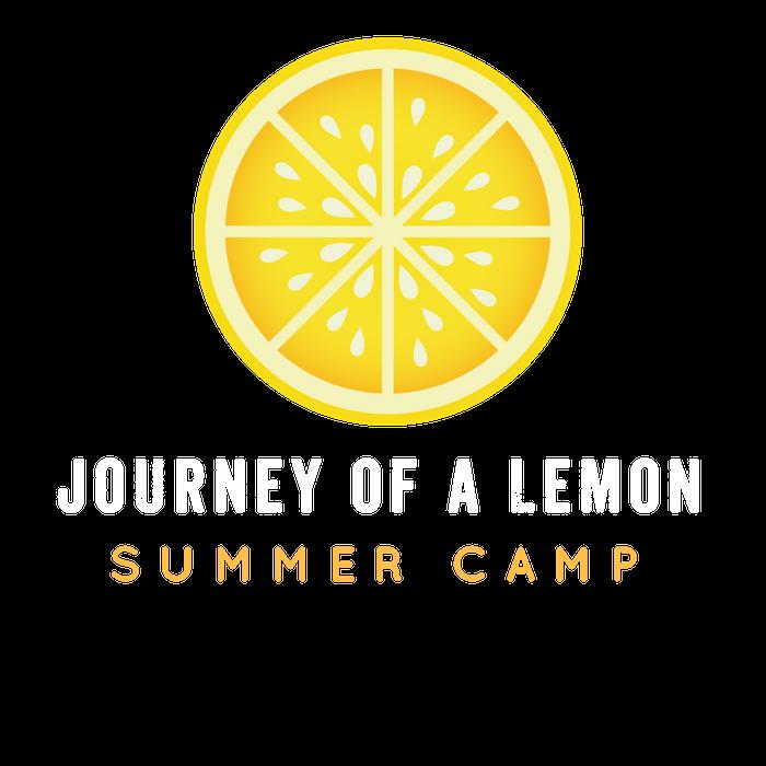 Journey of Lemon (white text).png