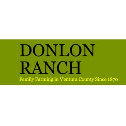Donlon Ranch.png