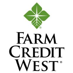 Farm Credit West.png