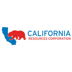 CA Resources Corp.png