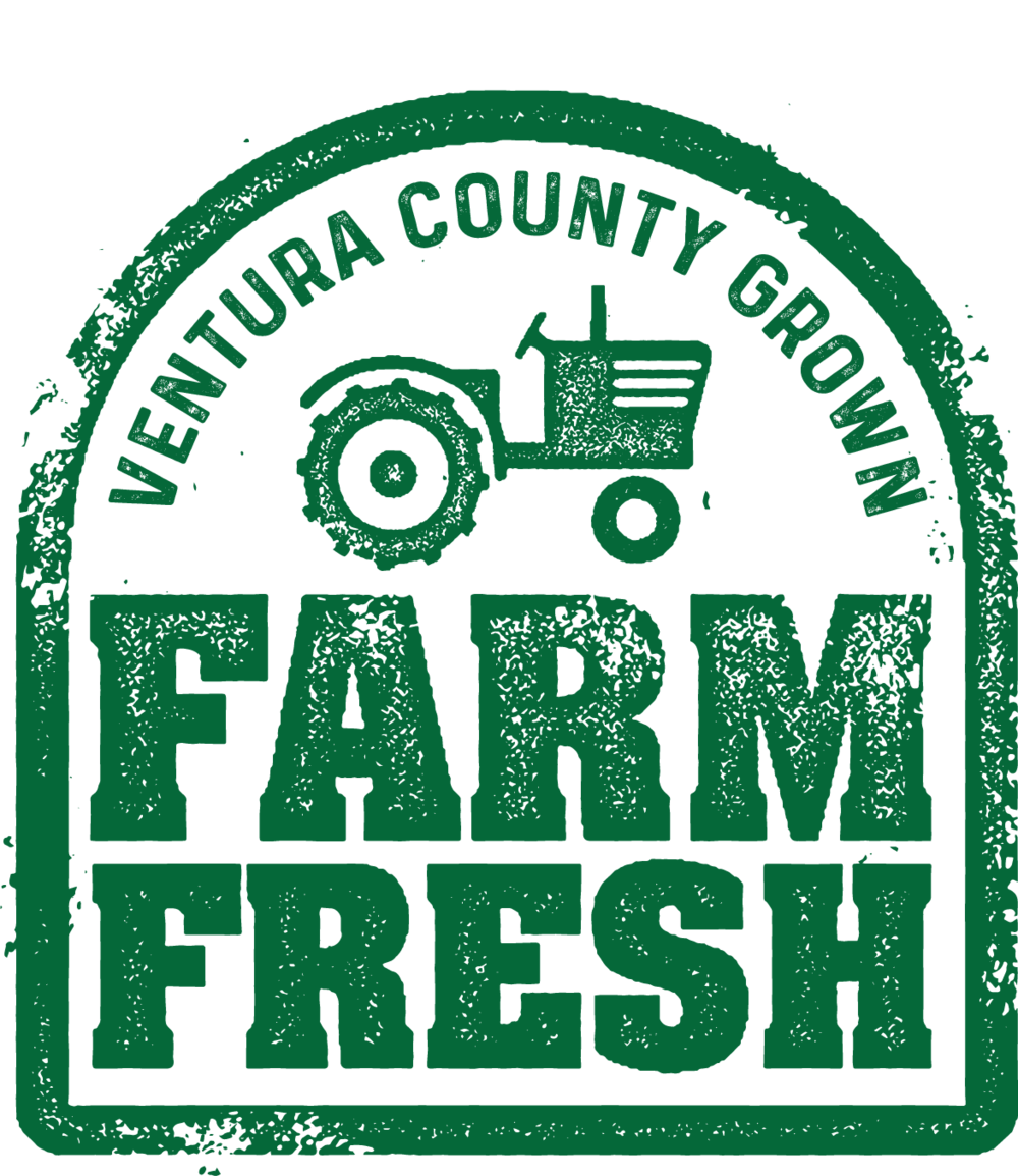 Farm_Fresh_Logo_Green.png