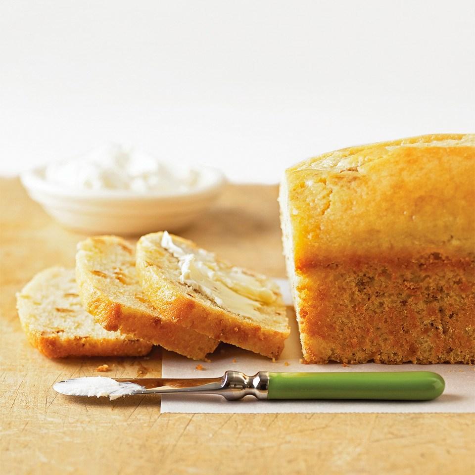 lemon bread.jpg