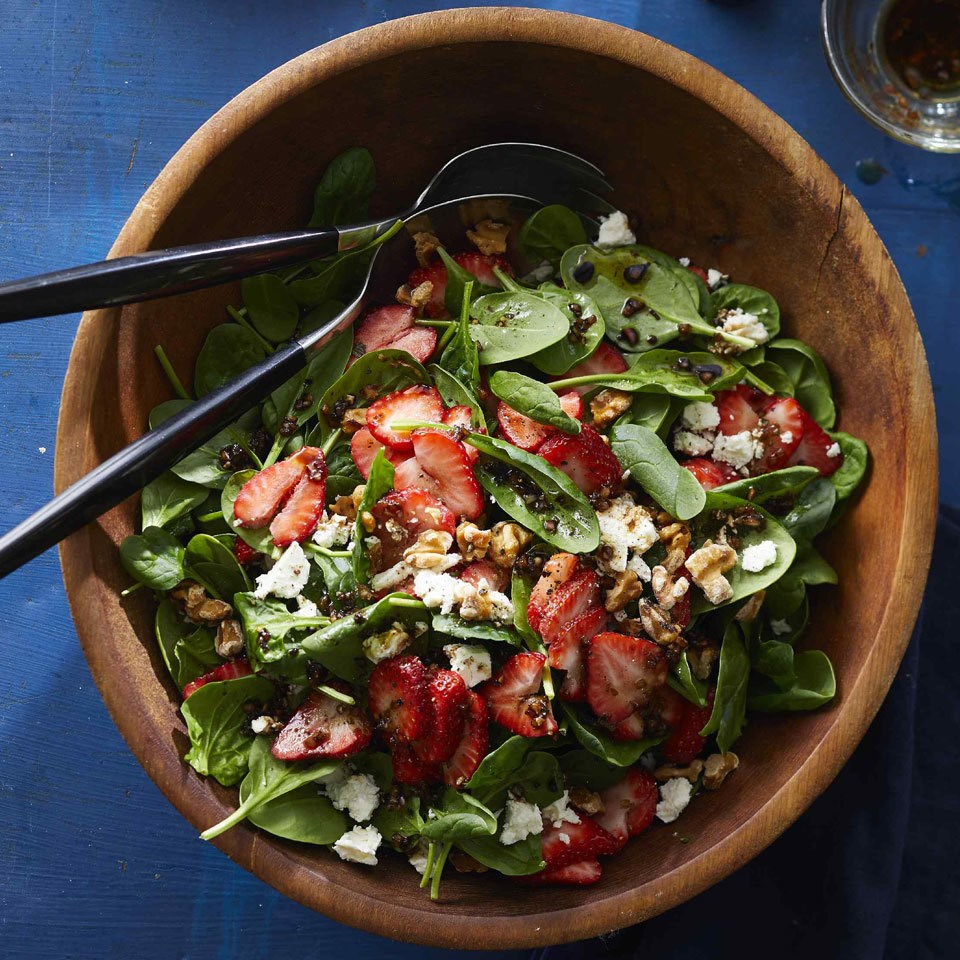 spinach strawberry salad.jpg