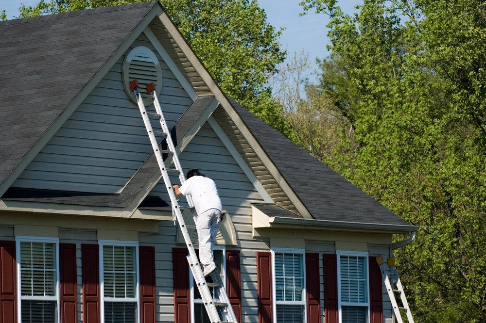 house painters orlando.jpeg