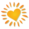 Sun Heart transparent SNV.png
