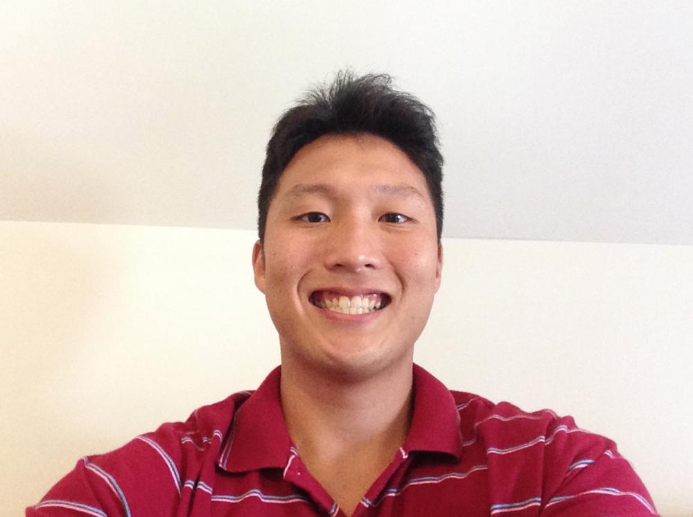 Michael Kim, BA (Biochem, Pomona)  Math Specialist, Science Specialist,Priavte School Admissions Specialist