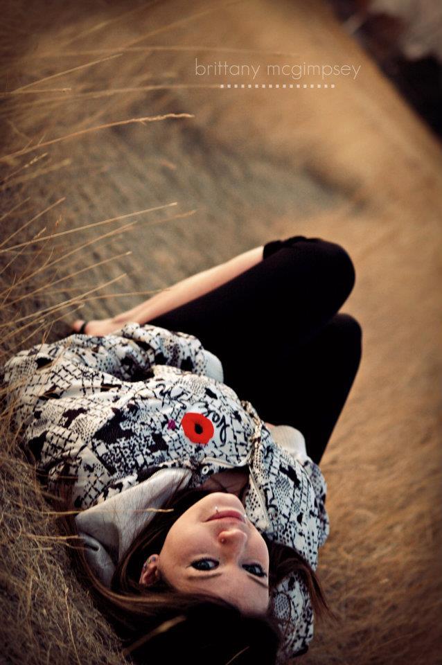 Medicine Hat Photography