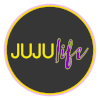 juju+life+logo-transparent+background.png