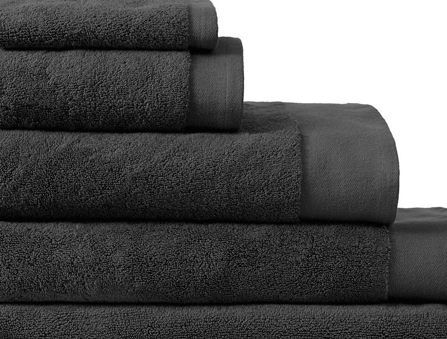Luxury Retreat Carbon 542 stack towels.jpg