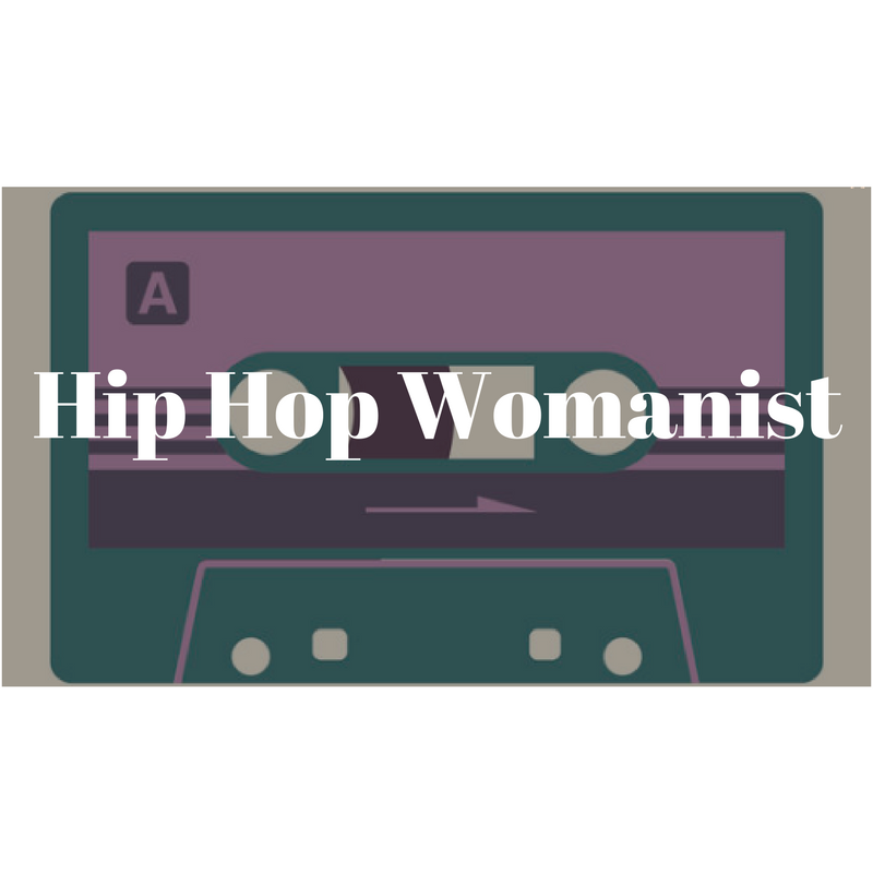 Hip Hop Womanist.png