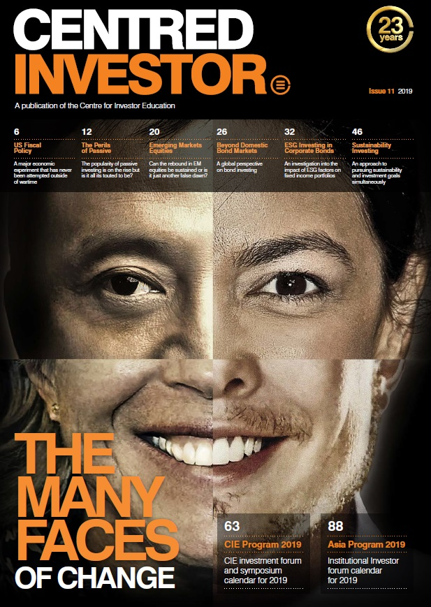 CI front cover.jpg
