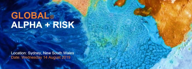 Global Alpha + Risk banner.PNG