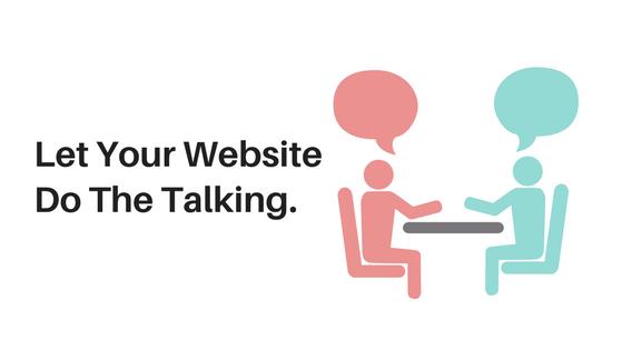 website language parents