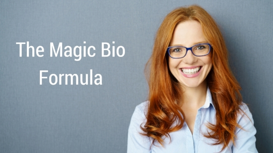 Magic Bio Formula