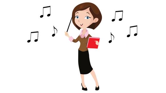 music-teacher.png
