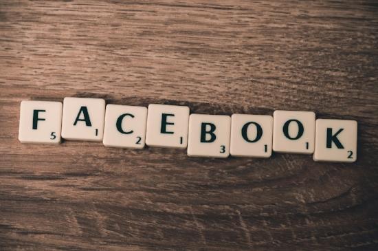 facebook-versus-website.jpg
