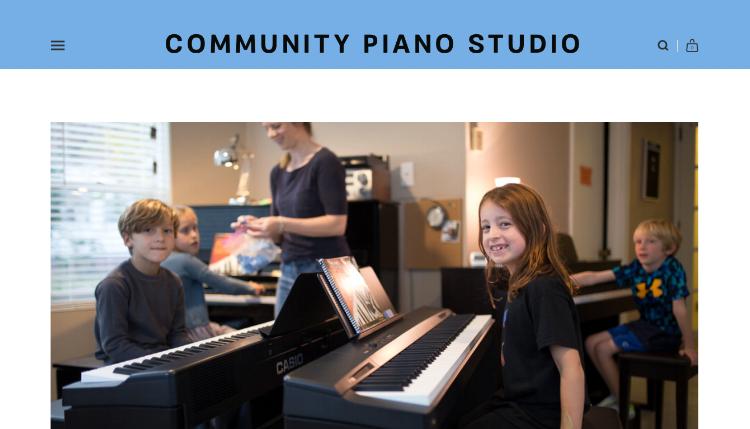 music-studio-website-good-color.png
