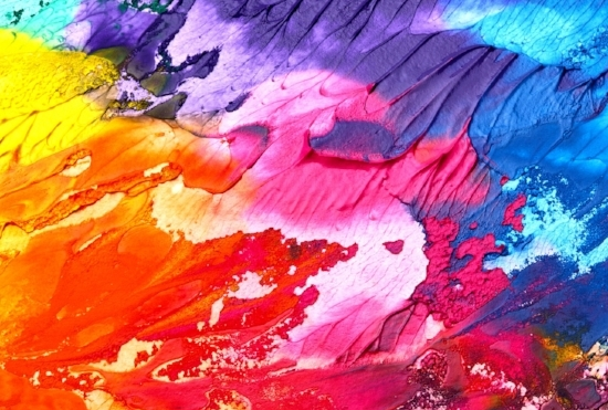 music-website-color.jpg