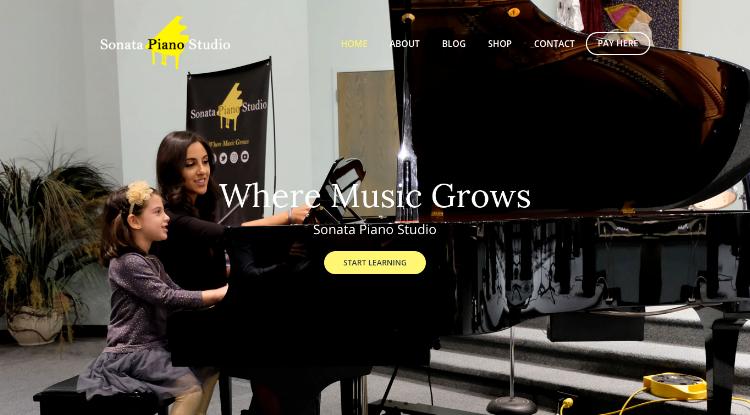 sonata-piano-studio.png