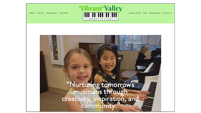 music-studio-homepage.png