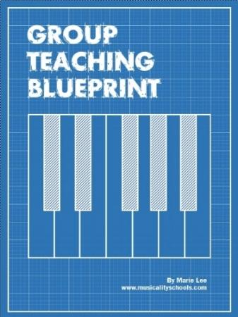Group-Teaching-Blueprint.jpg
