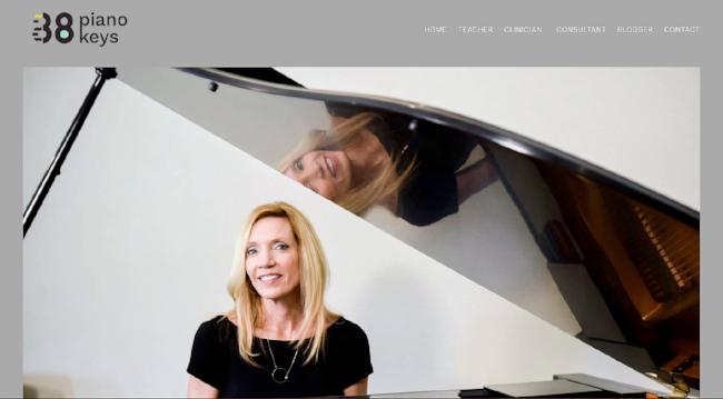 leila-viss-website-homepage.png