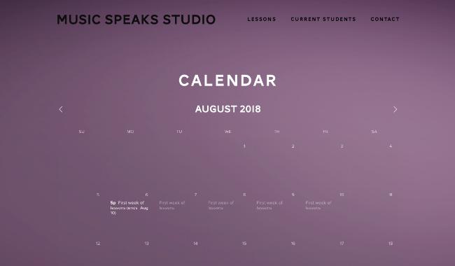 music-speaks-studio-calendar.png