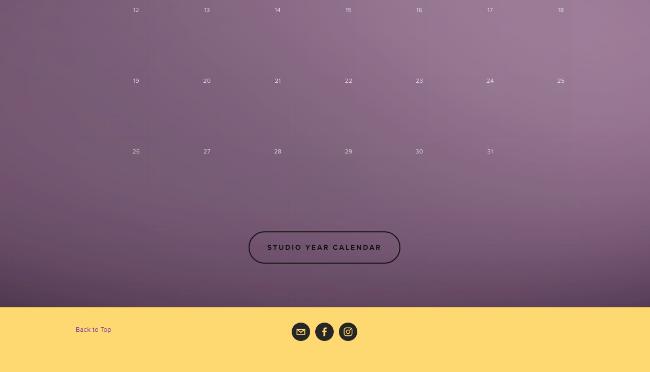 music-studio-year-calendar.png