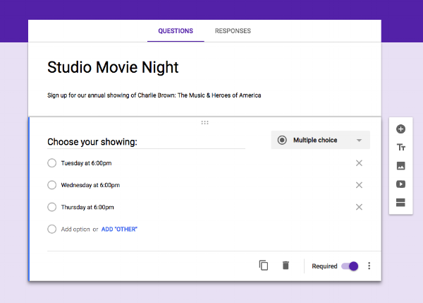 Google-forms-add-options.png