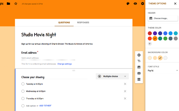 Google-forms-style.png