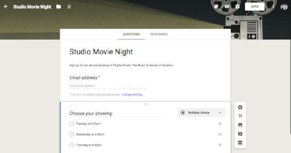 google-form-studio-movie-night.png