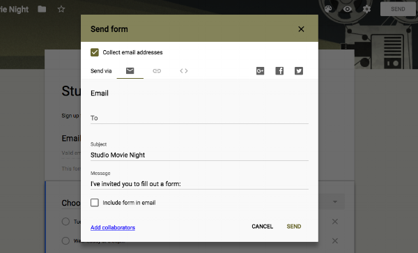 google-forms-share-email.png