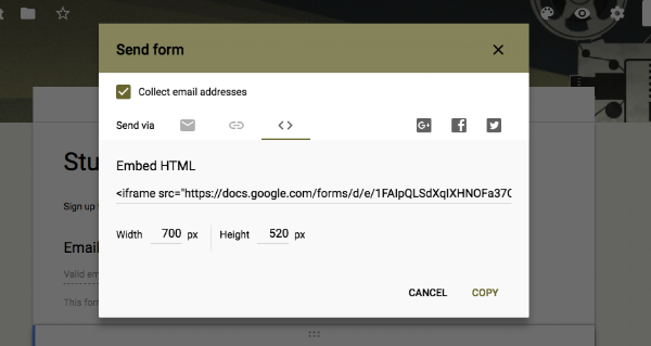google-forms-share-code.png