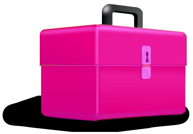 music-studio-toolbox-1.png