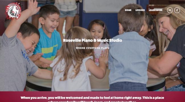 strong-studio-website-slogan.png