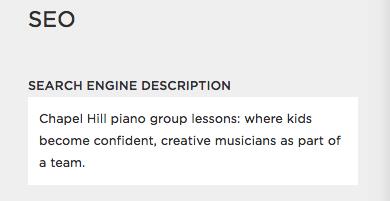 meta-description-music-studio.png