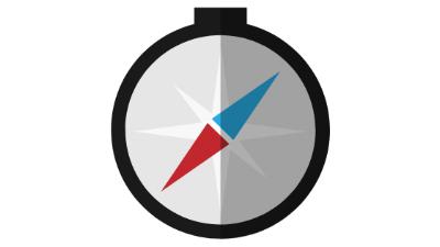 website-navigation.png