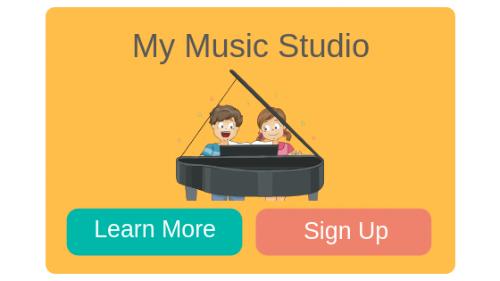 studio-website-design.png