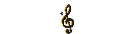 music-favicon.png