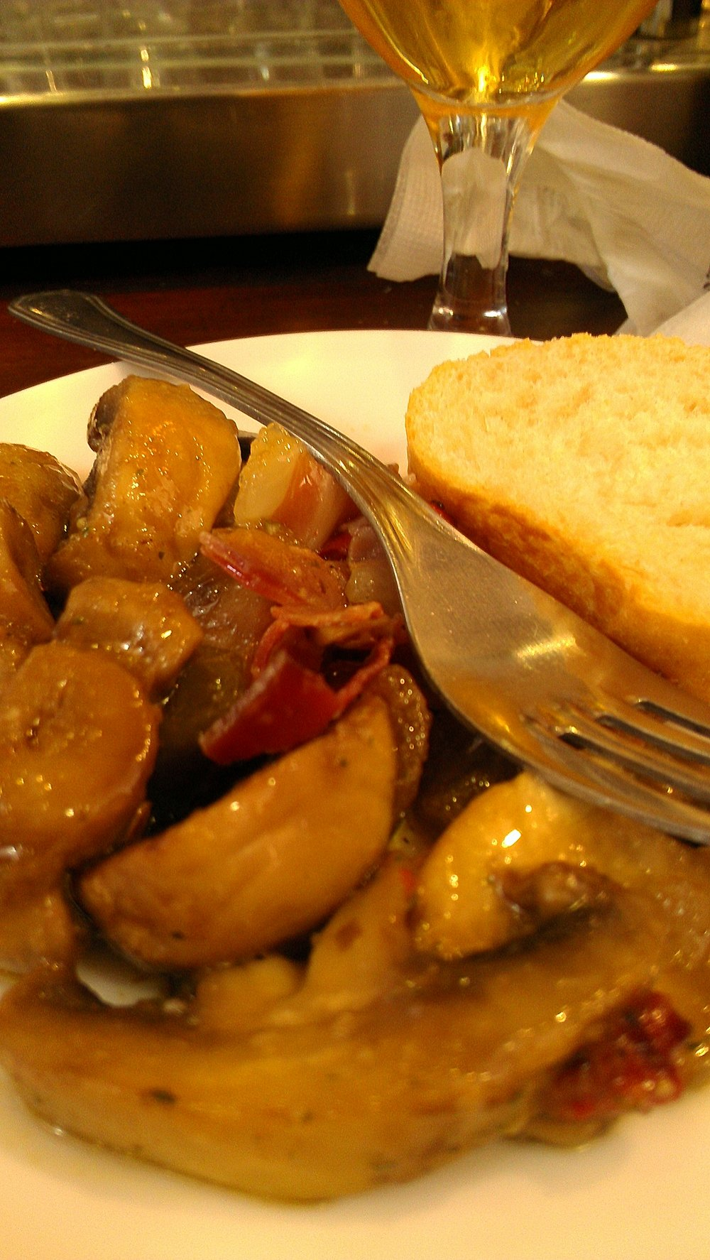 tapa-cafequijote-shrooms.jpg