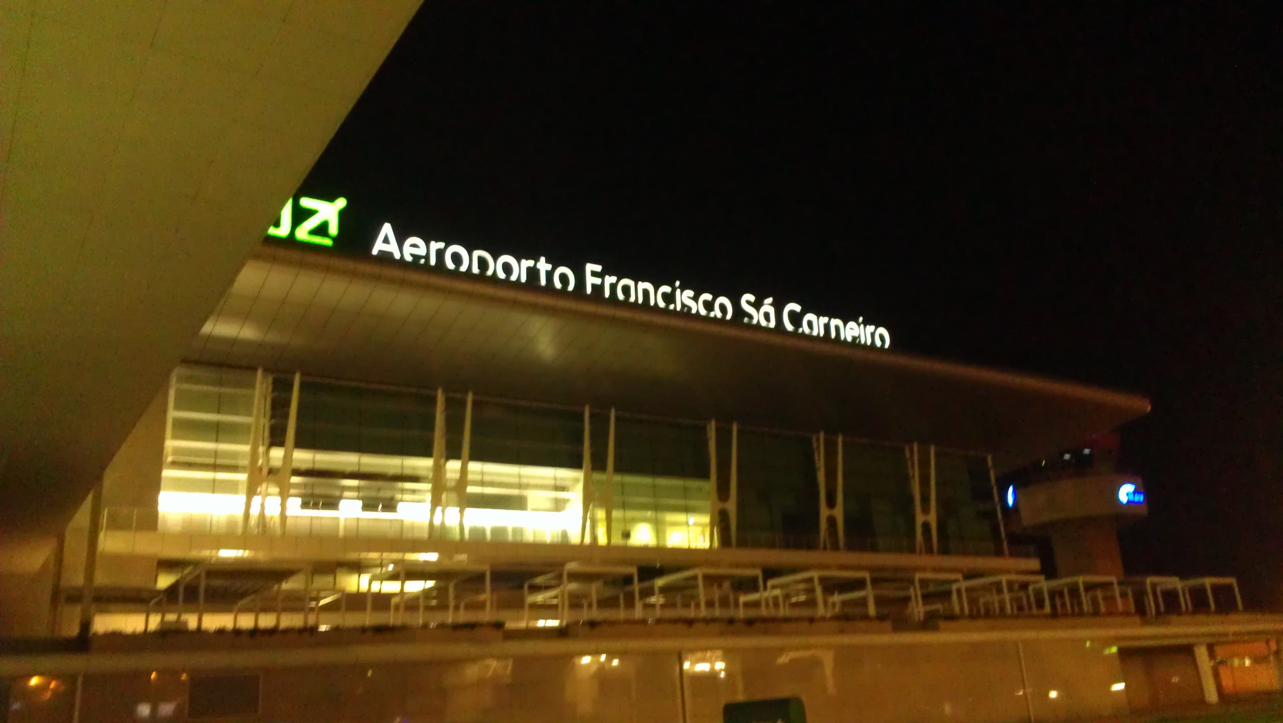 escape-from-portugal-oporto-airport
